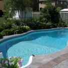 M & M Pool Services, Swimming Pool Cleaners, Services, Honolulu, Hawaii