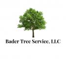 Bader Tree Service, Shrub and Tree Services, Tree & Stump Removal, Tree Service, Hawk Point, Missouri