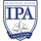 Island Pacific Academy, Private Schools, Services, Kapolei, Hawaii