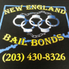 New England Bail Bonds, Schools, Family Law, Bail Bonds, East Haven, Connecticut