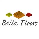 Baila Floors, Flooring Sales Installation and Repair, Floor Contractors, Floor & Tile Contractors, Palo Alto, California