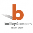 Bailey & Company Benefits Group, Health Insurance, Insurance Agents and Brokers, Employee Benefits Consultants, Cincinnati, Ohio