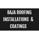 Baja Roofing Installations & Coatings Inc., Residential Painters, Re-roofing, Roofing, Pico Rivera, California
