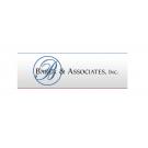 Baker & Associates, Auto Insurance, Finance, Fairbanks, Alaska