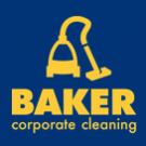 Baker Corporate Cleaning, Business Services, Cleaning Services, Janitors, Burlington, Kentucky