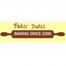 Baker Dude's, Pizza, Sandwich Shops, Bakeries & Dessert Shops, Honolulu, Hawaii