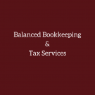 Balanced Bookkeeping & Tax Services, Bookkeeping, Accountants, Tax Return Preparation, Lincoln, Nebraska