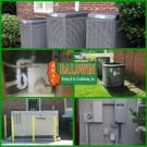 Baldwin Heating & AC, Heating and AC, Air Conditioning, Heating, Daphne, Alabama