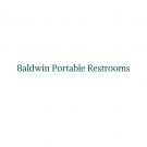 Baldwin Portable Toliets, Party Planning, Wedding Supplies, Portable Toilets, Seminole, Alabama