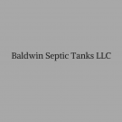 Baldwin Septic Tanks LLC, Septic Tank, Septic Tank Cleaning, Septic Systems, Seminole, Alabama