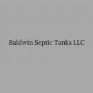 Baldwin Septic Tanks LLC, Septic Tank, Septic Tank Cleaning, Septic Systems, Seminole, Alabama