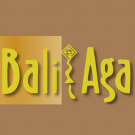 Bali Aga LLC, Furniture Retail, Family and Kids, Honolulu, Hawaii