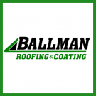 Ballman Roofing & Coating, LLC, Coatings, Roofing Contractors, Roofing, Kasota, Minnesota