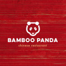 Bamboo Panda , Chinese Restaurants, Restaurants and Food, Fairbanks, Alaska
