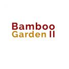Bamboo Garden II, Asian Restaurants, Buffet Restaurants, Chinese Restaurants, High Point, North Carolina