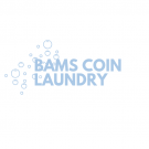 Bams Coin Laundry, Clothes Cleaning Services, Laundry Services, Laundromats, Pell City, Alabama