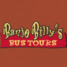 Banjo Billy's Bus Tours, Bus Charters & Transportation, Tourist Information & Attractions, Tours, Boulder, Colorado