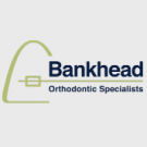 Bankhead Orthodontic Specialists, Cosmetic Dentistry, Orthodontists, Orthodontist, O'Fallon, Missouri