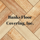 Banks Floor Covering, INC., Carpet Retailers, Hardwood Flooring, Floor & Tile Contractors, Lexington, Kentucky