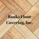 Banks Floor Covering, INC., Carpet Retailers, Hardwood Flooring, Floor & Tile Contractors, Lexington, Kentucky