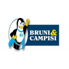 Bruni & Campisi, Heating & Air, Generators, Plumbing, Elmsford, New York