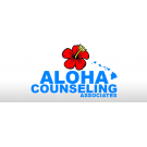 Aloha Counseling Associates, Psychiatrists, Mental Health Services, Psychologists & Counselors, Waipahu, Hawaii
