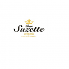 Bar Suzette, French Restaurants, Restaurants and Food, New York, New York
