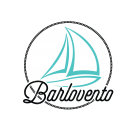 Barlovento, Restaurants, Restaurants and Food, New York, New York
