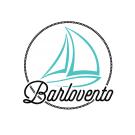 Barlovento, Catering, Seafood Restaurants, Restaurants, New York, New York