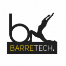 The Barre Tech, Fitness Centers, Health and Beauty, Alexandria, Virginia