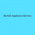 Bartell Appliance Service, Appliance Repair, Services, Lake Tomahawk, Wisconsin