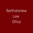 Bartholomew Law Office, Family Law, Divorce and Family Attorneys, Attorneys, Shawano, Wisconsin