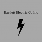 Bartlett Electric Co Inc, Electricians, Services, High Point, North Carolina