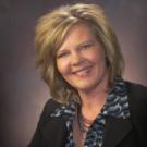 Renee Bartlett Insurance, General Insurance Services, Finance, Beatrice, Nebraska