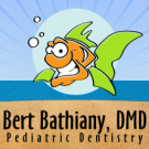 Bert Bathiany, DMD, Family Dentists, Pediatric Dentistry, Pediatric Dentists, FT THOMAS , Kentucky
