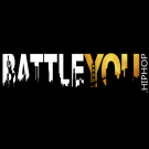 BattleYou, Social Networking, Music Management, Musicians & Bands, Warsaw, Indiana