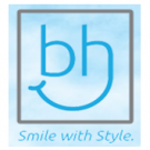 Doniphan Dental Services, General Dentistry, Cosmetic Dentistry, Family Dentists, Doniphan, Nebraska