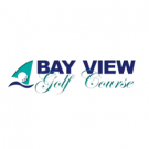 Bay View Golf Course, Bar & Grills, Driving Ranges, Golf Courses, Kaneohe, Hawaii
