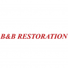 B & B Restoration, Fire Damage Restoration, Water Damage Restoration, Restoration Services, Columbia, Missouri