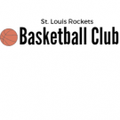 St. Louis Rockets Basketball Club, Youth Organizations, Sports Programs, Basketball Clubs, Saint Louis, Missouri