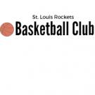 St. Louis Rockets Basketball Club, Youth Organizations, Sports Programs, Basketball Clubs, Saint Louis, Missouri