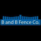 B & B Fence, Pet Fences, Fence & Gate Supplies, Fences & Gates, Tomah, Wisconsin