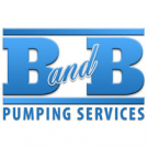 B and B Pumping Services, LLC, Septic Tank Cleaning, Services, Hilo, Hawaii