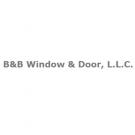B & B Window and Door, Windshield Installation & Repair, Windows, Doors, Cincinnati, Ohio