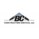 BC Construction Service , Gutter Cleaning, Gutter Installations, Roofing and Siding, Columbus, Ohio