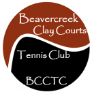 Beavercreek Clay Courts Tennis Club, Sports Instruction, Tennis Lessons, Outdoor Recreation, Dayton, Ohio