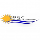 B & C Heating & Air Conditioning LLC, Heating and AC, Air Conditioning Contractors, HVAC Services, Magnolia, Kentucky