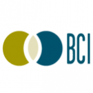BCI Packaging, Logistics Services, Employment Services, Packing Services, Saint Peters, Missouri