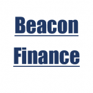 Beacon Finance, Cash Loans, Payday Loans, loans, La Follette, Tennessee