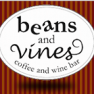 Beans and Vines, Coffee Shop, New York City, New York